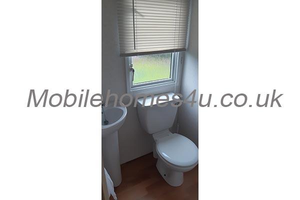 mobile-home-1384i.jpg