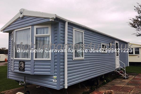 mobile-home-1385.jpg