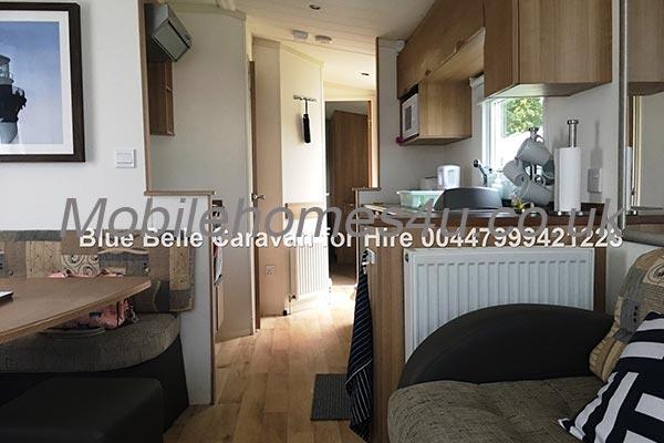 mobile-home-1385b.jpg