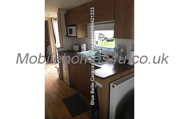 mobile-home-1385c.jpg