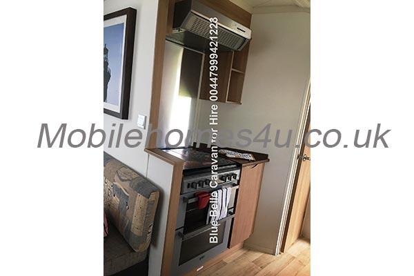 mobile-home-1385d.jpg