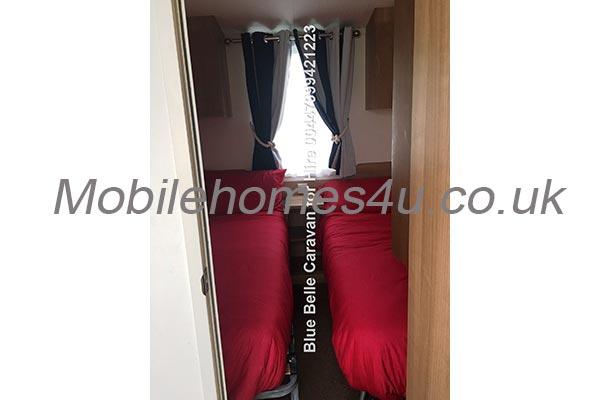 mobile-home-1385g.jpg