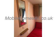 mobile-home-1385h.jpg