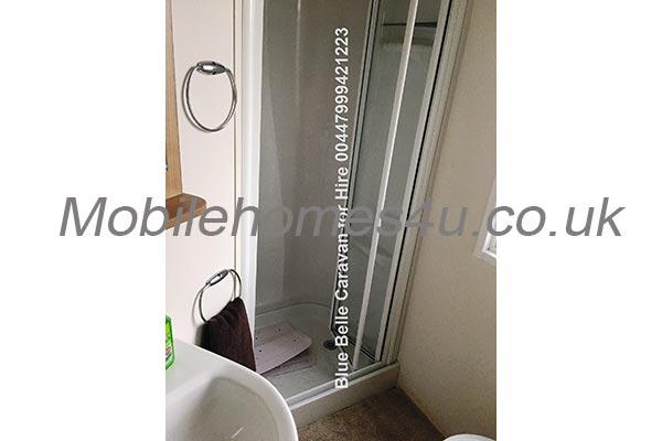 mobile-home-1385i.jpg