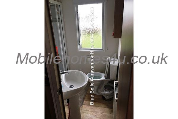 mobile-home-1385j.jpg