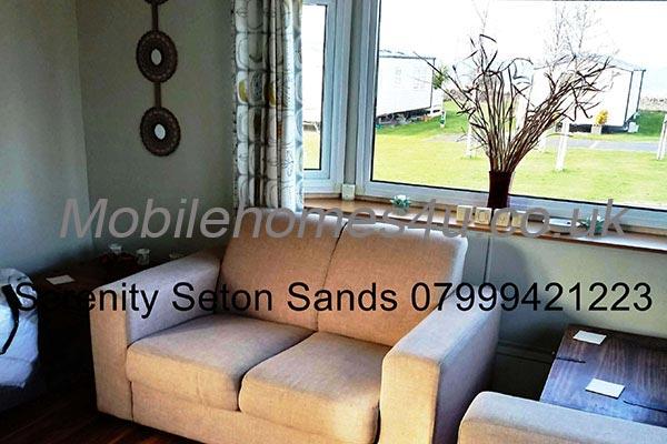 mobile-home-1386.jpg