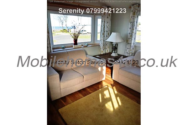 mobile-home-1386b.jpg