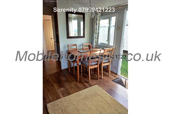 mobile-home-1386c.jpg