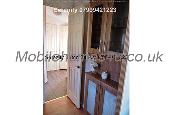 mobile-home-1386d.jpg