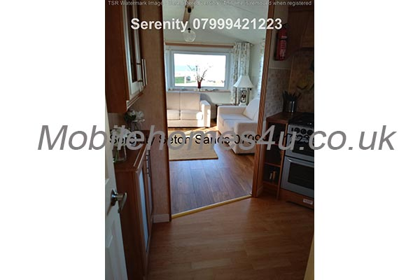 mobile-home-1386f.jpg