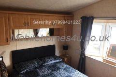 mobile-home-1386g.jpg