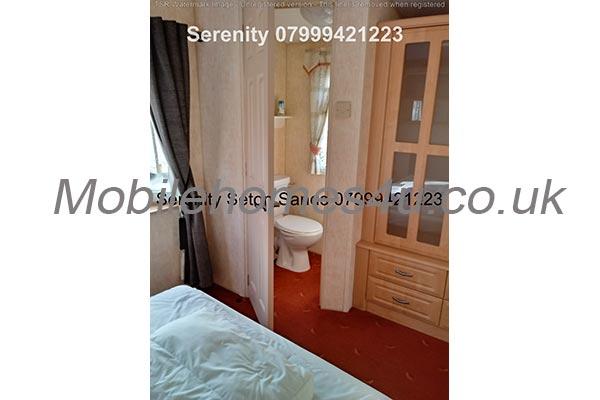 mobile-home-1386h.jpg