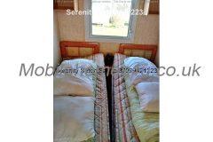 mobile-home-1386i.jpg