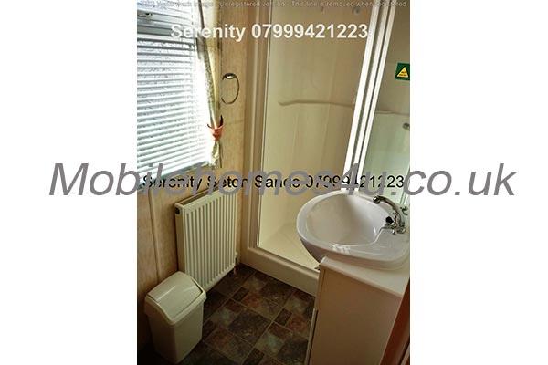 mobile-home-1386j.jpg