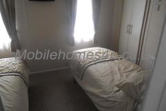 mobile-home-1388f.jpg
