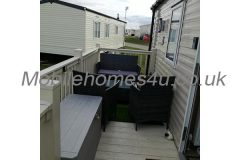 mobile-home-1389a.jpg