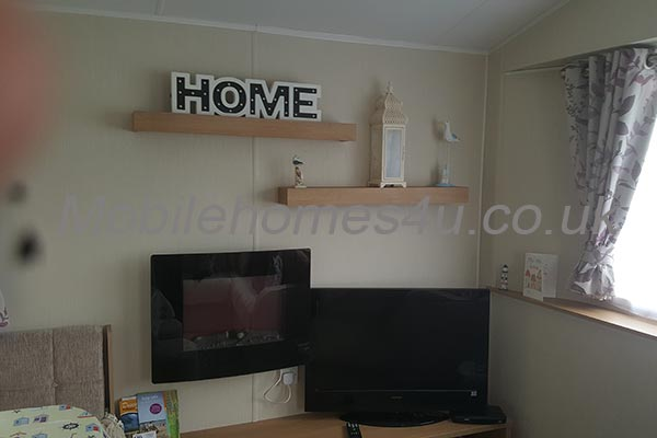 mobile-home-1389c.jpg