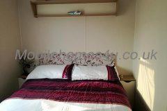mobile-home-1389e.jpg