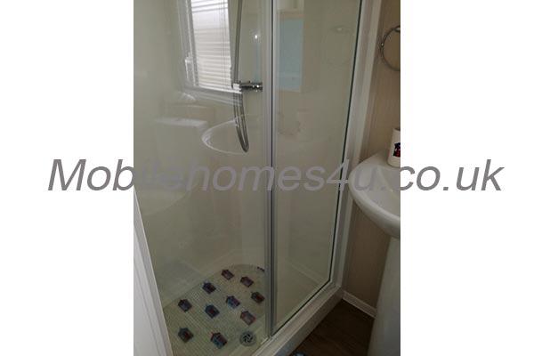 mobile-home-1389h.jpg
