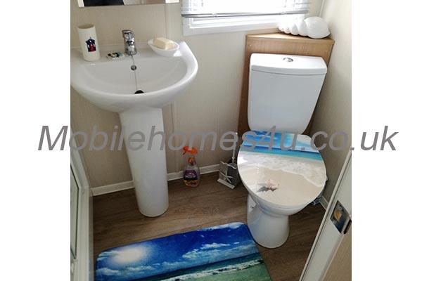 mobile-home-1389i.jpg