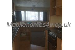 mobile-home-1390b.jpg