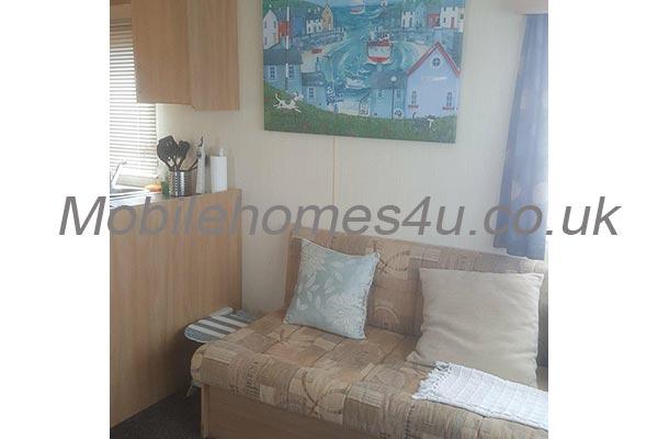 mobile-home-1390c.jpg