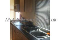 mobile-home-1390d.jpg