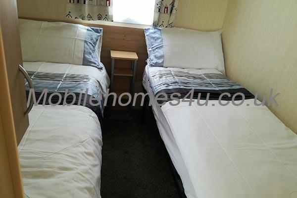 mobile-home-1390f.jpg