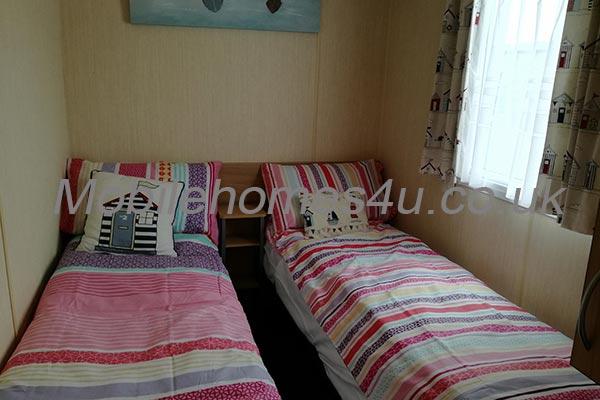mobile-home-1390g.jpg