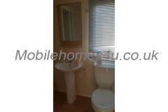 mobile-home-1390h.jpg