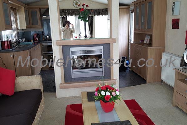 mobile-home-1392c.jpg