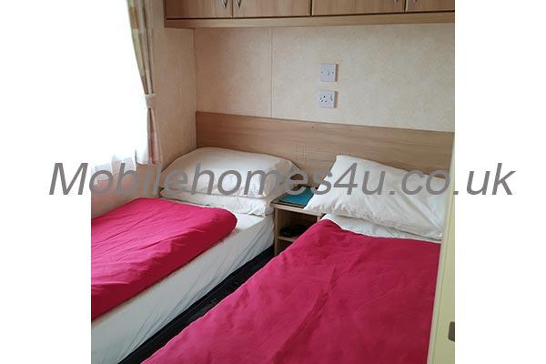 mobile-home-1392d.jpg