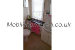 mobile-home-1392e.jpg