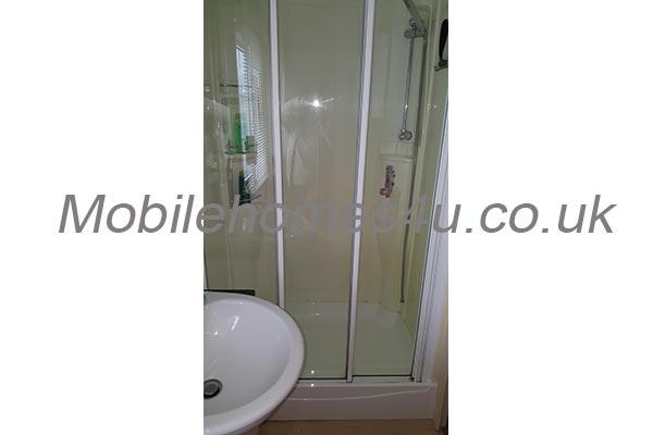 mobile-home-1392f.jpg