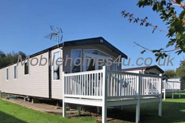 mobile-home-1393.jpg