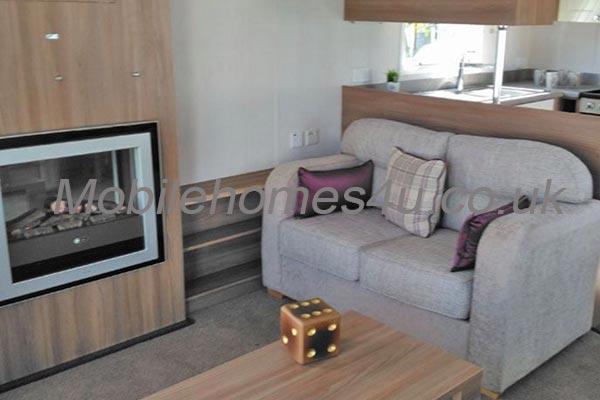 mobile-home-1393b.jpg