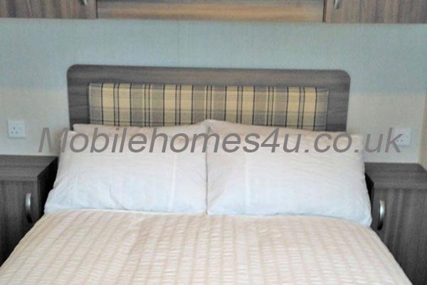 mobile-home-1393e.jpg