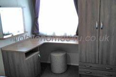 mobile-home-1393f.jpg