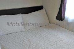 mobile-home-1393g.jpg