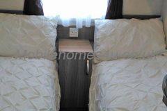 mobile-home-1393h.jpg