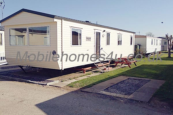 mobile-home-1395.jpg