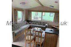 mobile-home-1395a.jpg