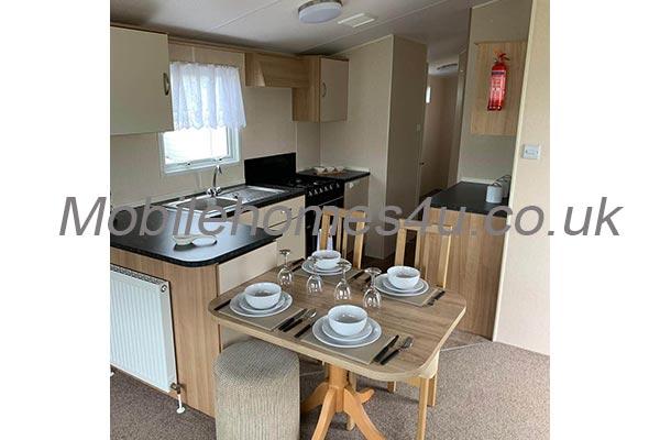 mobile-home-1395c.jpg