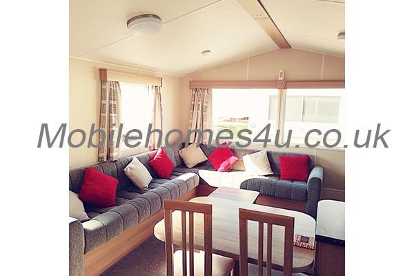 mobile-home-1395d.jpg