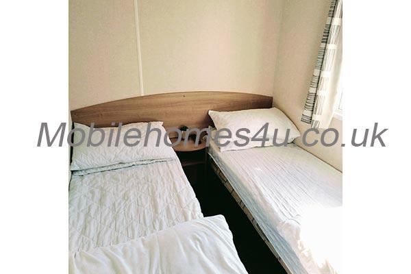 mobile-home-1395h.jpg