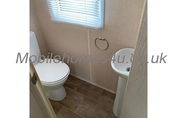 mobile-home-1395i.jpg