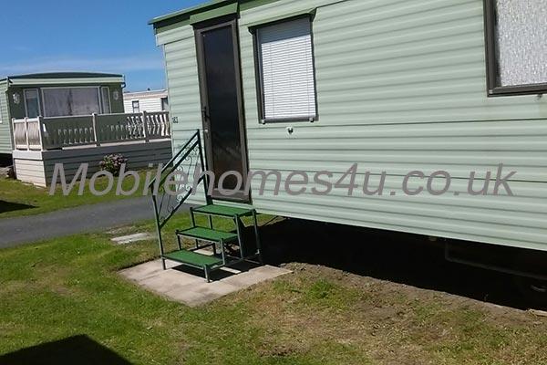 mobile-home-1396.jpg