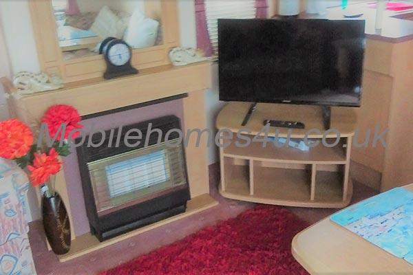 mobile-home-1396c.jpg