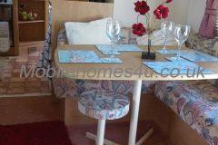 mobile-home-1396d.jpg