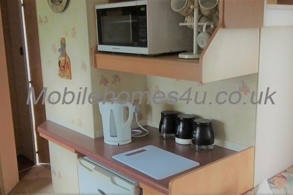 mobile-home-1396g.jpg